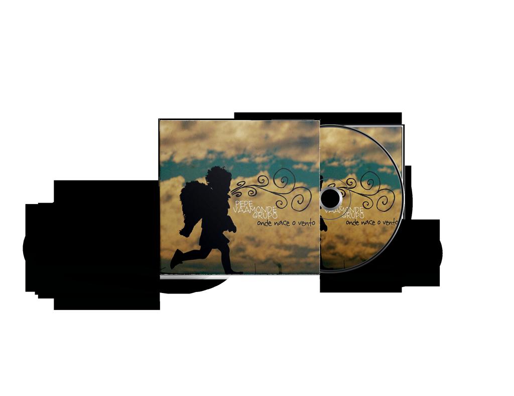 pepe-vaamonde-grupo-discografia-onde-nace-o-vento